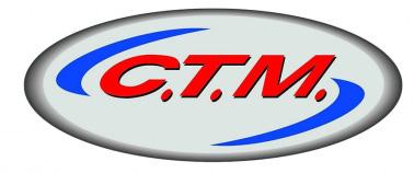 C.T.M.