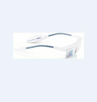 Lysbriller