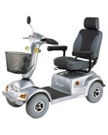 CTM HS 890 Scooter